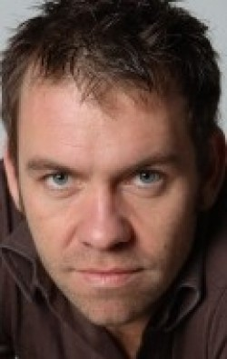 Actor, Director, Writer, Producer Brendan Cowell - filmography and biography.