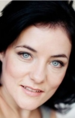 Actress Brenda Cooney - filmography and biography.