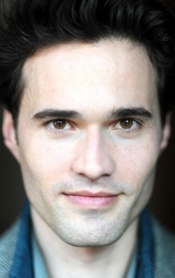Brett Dalton movies and biography.