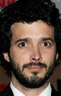 Actor, Composer, Writer, Producer Bret McKenzie - filmography and biography.