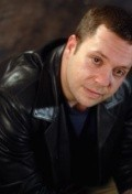 Actor, Writer Brett Gentile - filmography and biography.