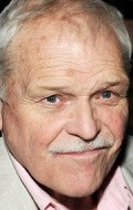 Actor, Director, Writer, Producer Brian Dennehy - filmography and biography.