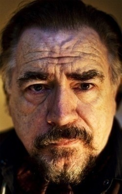 Actor, Director, Writer, Producer Brian Cox - filmography and biography.