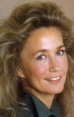 Actress Brigitte Fossey - filmography and biography.