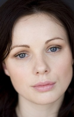 Actress Brooke Williams - filmography and biography.