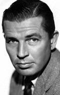 Actor Bruce Cabot - filmography and biography.