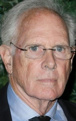 Bruce Dern movies and biography.