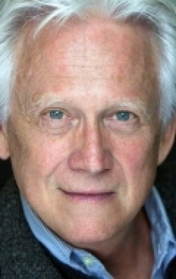 Actor, Director, Producer Bruce Davison - filmography and biography.