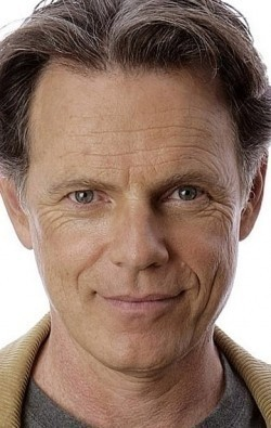 Actor, Producer Bruce Greenwood - filmography and biography.