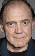 Actor, Director, Operator, Editor Bruno Ganz - filmography and biography.