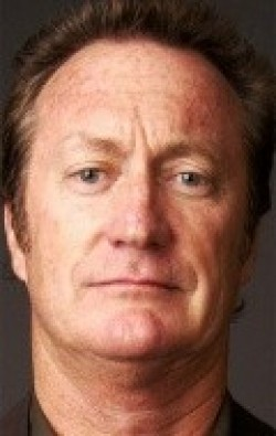 Actor, Writer, Producer Bryan Brown - filmography and biography.