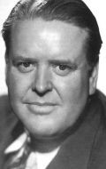 Actor, Director, Writer Bud Jamison - filmography and biography.