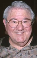 Buddy Hackett movies and biography.