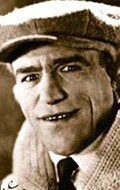 Actor Bull Montana - filmography and biography.