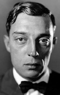 Actor, Director, Writer, Producer, Editor Buster Keaton - filmography and biography.