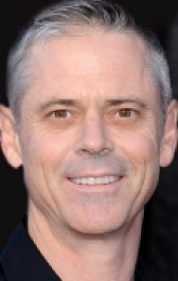 Actor, Director, Writer, Producer C. Thomas Howell - filmography and biography.