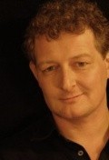 Actor Cameron Rhodes - filmography and biography.