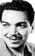 Actor, Writer, Producer Cantinflas - filmography and biography.