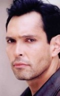 Actor Carlos Albert - filmography and biography.