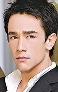 Actor Carl Ng - filmography and biography.