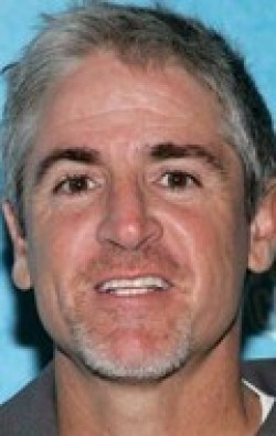 Actor, Writer, Producer, Editor Carlos Alazraqui - filmography and biography.