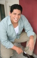 Actor Carlos Cruz - filmography and biography.