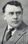 Actor, Director, Writer, Composer Carl Alstrup - filmography and biography.