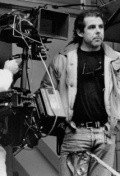 Director, Writer, Producer Carl Schenkel - filmography and biography.