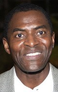 Carl Lumbly movies and biography.
