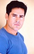 Actor Carlos Montilla - filmography and biography.