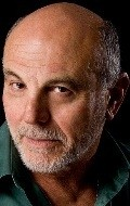 Actor, Producer Carmen Argenziano - filmography and biography.