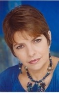 Actress Carmen Julia Alvarez - filmography and biography.