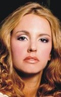 Actress Carolina Lizarazo - filmography and biography.