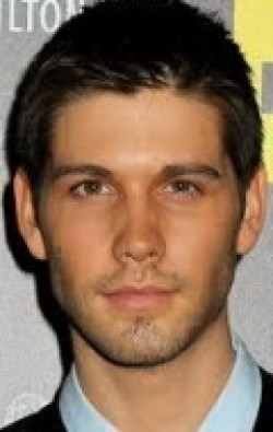Casey Deidrick movies and biography.