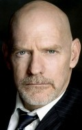 Actor Casey Sander - filmography and biography.