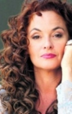 Actress Catalina Guerra - filmography and biography.