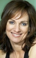 Actress Catherine McClements - filmography and biography.