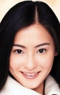Actress Cecilia Cheung - filmography and biography.
