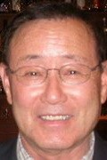 Director, Writer, Producer, Editor Chang-hwa Jeong - filmography and biography.