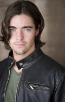 Actor, Producer Chandler Maness - filmography and biography.