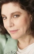 Actress Charo Lopez - filmography and biography.