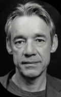 Actor Roger Lloyd Pack - filmography and biography.
