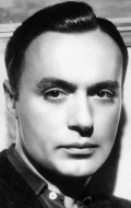 Actor, Producer Charles Boyer - filmography and biography.