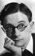 Actor, Director, Operator Charles Hawtrey - filmography and biography.