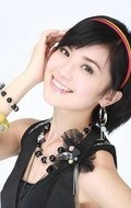 Actress Charlene Choi - filmography and biography.