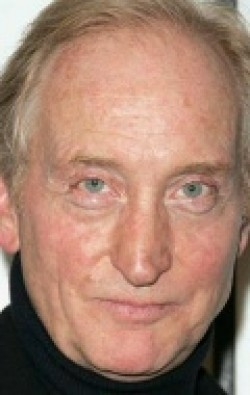 Charles Dance movies and biography.