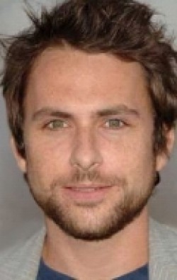 Charlie Day movies and biography.