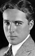 Actor, Director, Writer, Producer, Composer, Editor Charles Chaplin - filmography and biography.
