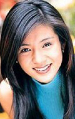 Actress, Director, Writer Charlie Yeung - filmography and biography.