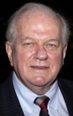 Actor Charles Durning - filmography and biography.